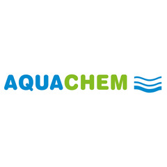 Aquachem Separationstechnik