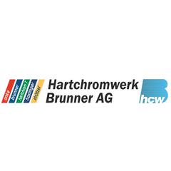Hartchromwerk Brunner